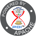 https://poi.apache.org