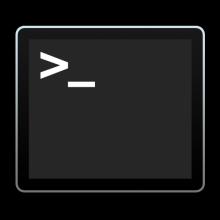 terminal-app